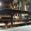 Historic Machinery Restorations at London's Royal Theatre